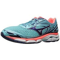 Mizuno Womens Wave Inspire 13