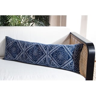 Safavieh Valenti Bohemian Decorative Throw Pillow