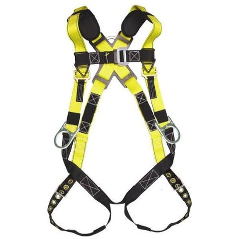 Guardian 11165 M-L Seraph Universal Safety Harness