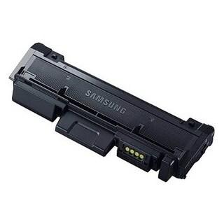Samsung MLT-D116S Black Toner Cartridge MLT-D116S BLACK TONER CRTG