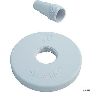 Hayward Pool Products-Vacuum Plate, SP1090/SP1091/SP1092 Skimmer