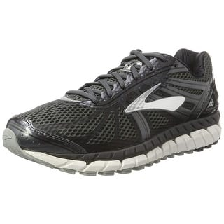 c5d3bb577fe Buy Brooks Men s Athletic Shoes Online at Overstock