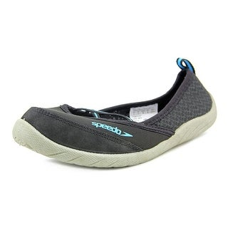 Speedo Beachrunner 3.0 Round Toe Synthetic Water Shoe