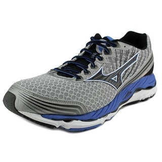 Mizuno Wave Paradox II   Round Toe Synthetic  Running Shoe