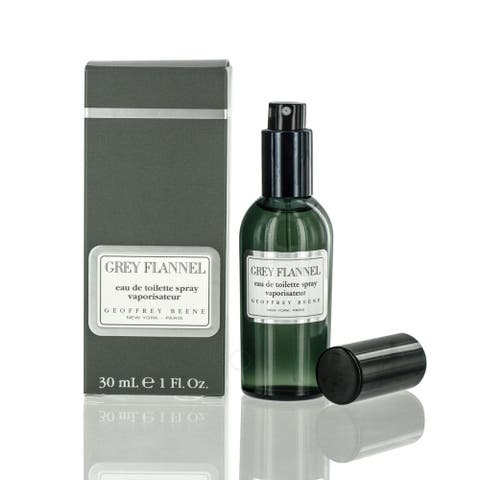 Grey Flannel 1 Oz Eau De Toilette Spray