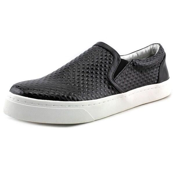 Luichiny Vay Kay Round Toe Synthetic Sneakers