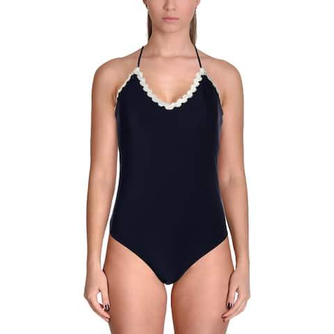 c593d80c4094b Shoshanna Swimwear | Find Great Women's Clothing Deals Shopping at ...