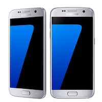 Samsung Galaxy S7 SM-G930T T-Mobile 32GB LTE Unlocked in Box