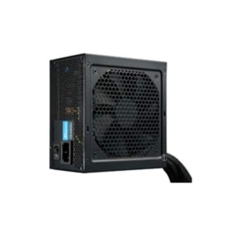 Seasonic Power Supply SSR-500GB3 500W 80+ Bronze ATX 12V with 120mm Double Ball Bearing Fan Retail - Pictured