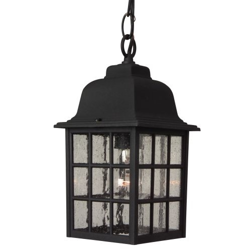 outdoor cage light wall mount security craftmade z271 grid cage light rectangular outdoor pendant inches wide