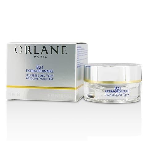 Orlane - B21 Extraordinaire Absolute Youth Eye(15Ml/0 5Oz)