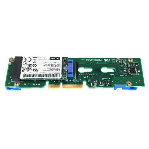 Lenovo Dcg Server Options - 7N47a00130