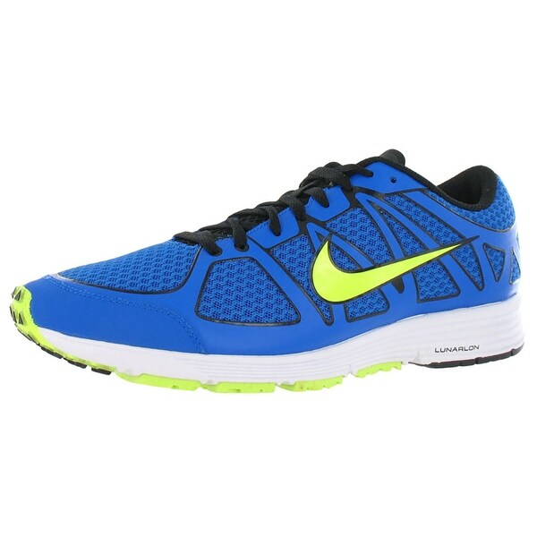 Nike Lunarspeed Lite+ Running Men's Shoes