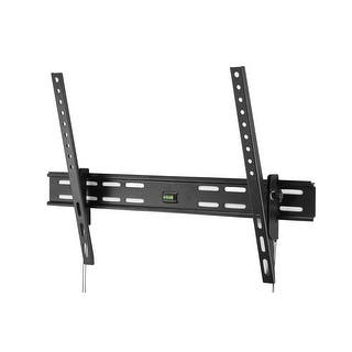 Tilt Tv Mounts For Less Overstock Com