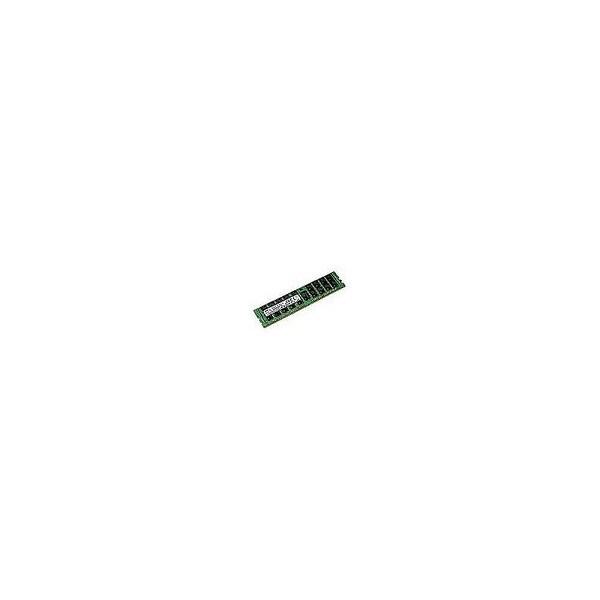 Lenovo 8GB PC4-19200 DDR4 4X70M09261 8GB DDR4 SDRAM