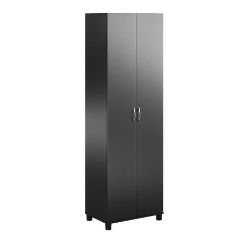 Avenue Greene Lonn 24 inch Utility Storage Cabinet
