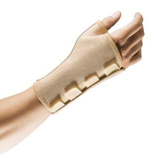 Uriel Thumb Splint Large