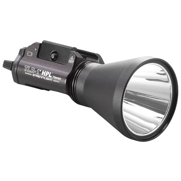 Streamlight 69215 TLR-1 HPL High Powered STD