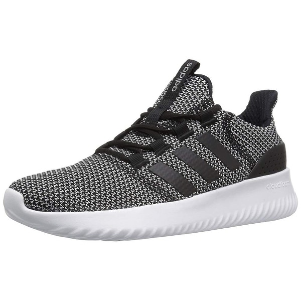 Shop Adidas Neo Women s Cloudfoam Ultimate W Sneaker 2902442ab