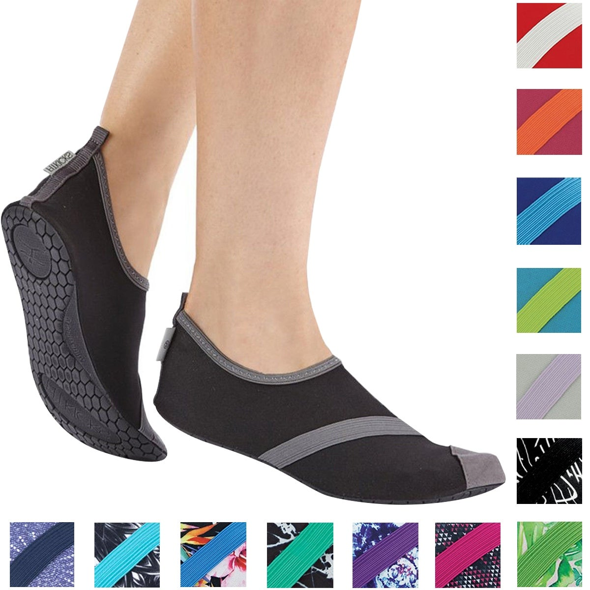 ae3b4792b2219 Buy Women's Slippers Online at Overstock   Our Best Women's Shoes Deals