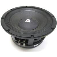 High Output 10-in Precision Transducer w/2.5-in Voice Coil