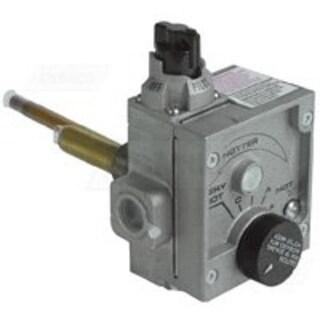 Camco 08401 Rodgers Gas Control Valve, 42000 Btu