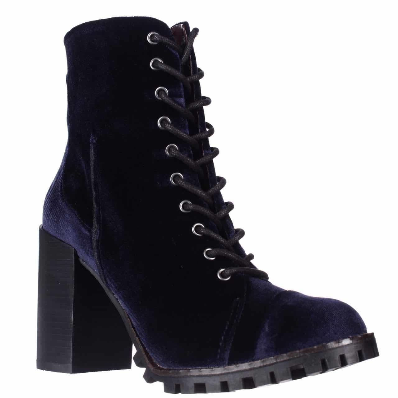 8fde34357ef Buy Report Women's Boots Online at Overstock | Our Best Women's ...