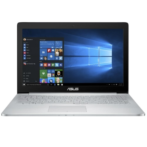 Asus Zenbook Pro 15.6 Inch Laptop Zenbook Pro Notebook - Free Shipping Today - Overstock - 21574330