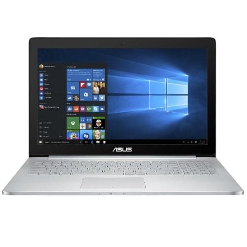 Asus Zenbook Pro 15.6 Inch Laptop Zenbook Pro Notebook