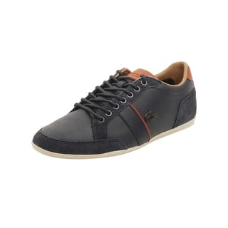 Lacoste Mens Alisos 117 Sneakers in Navy https://ak1.ostkcdn.com/images/products/is/images/direct/5eafee925fd6ef4832478b0528bc4847bc701bed/Lacoste-Mens-Alisos-117-Sneakers-in-Navy.jpg?impolicy=medium