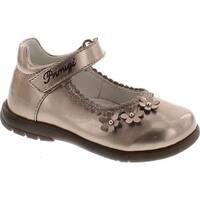 Primigi Girls 8015 Fashion Designer Dress Flats Shoes