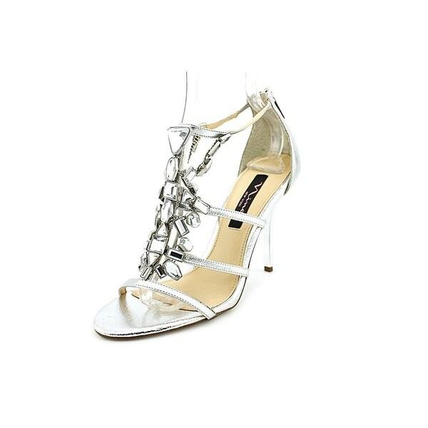 Nina Women's Cordy Sandals - 6