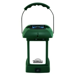 Thermacell Outdoor Lantern Thermacell Outdoor Lantern