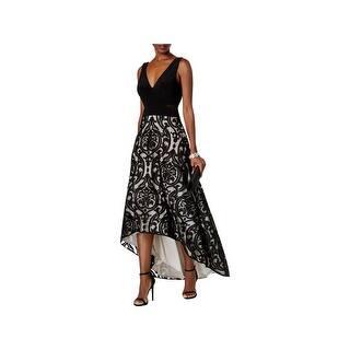 d0197de14b5 Xscape Dresses