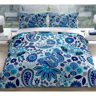 Link to KAI Duvet Cover by Kavka Designs Similar Items in Duvet Covers & Sets