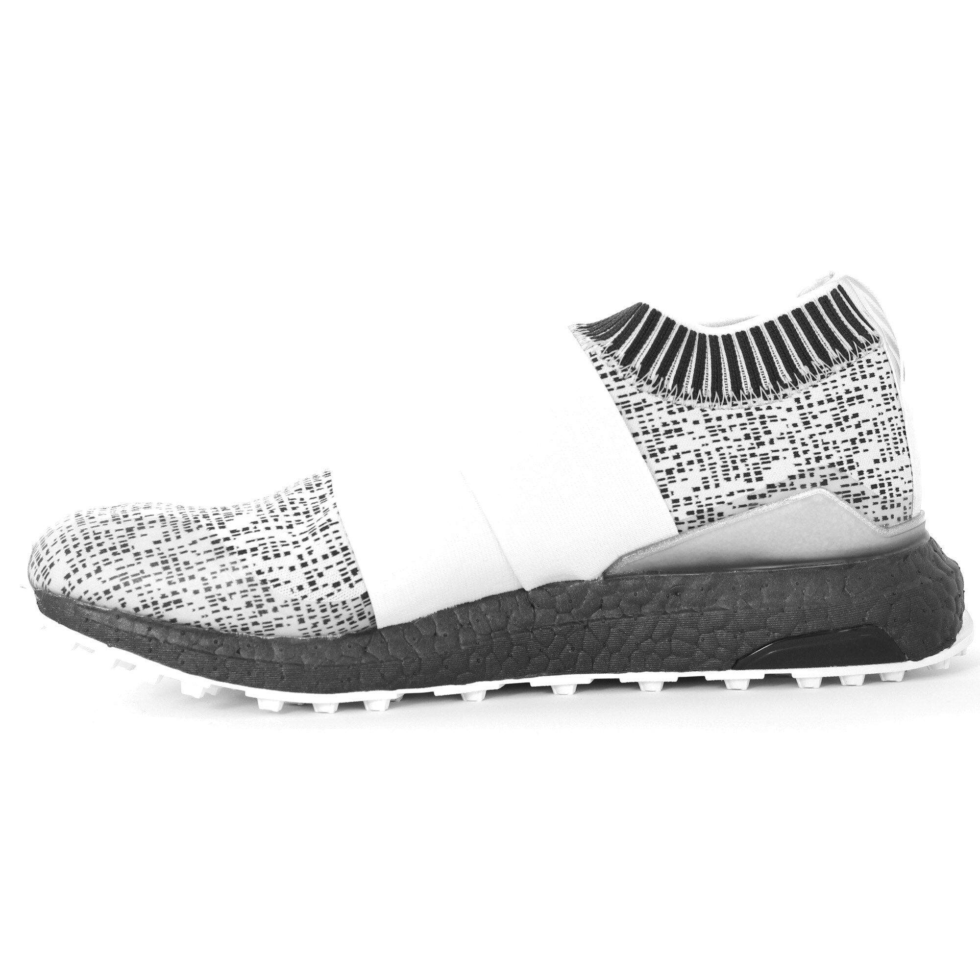 shoes 2018 adidas