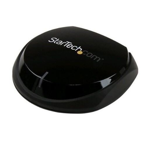 Startech - Bt2a Wl Bluetooth Audio Receivernw/ Nfc And Wolfson Dac