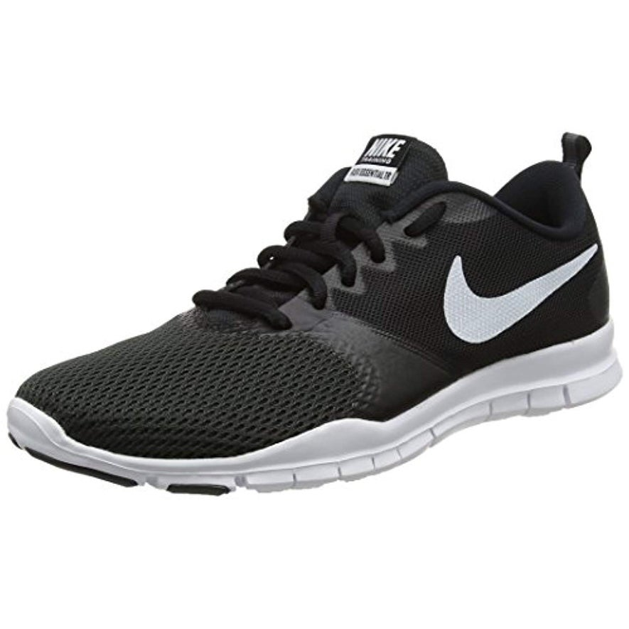 Buy Multi Nike Women's Athletic Shoes Online at Overstock