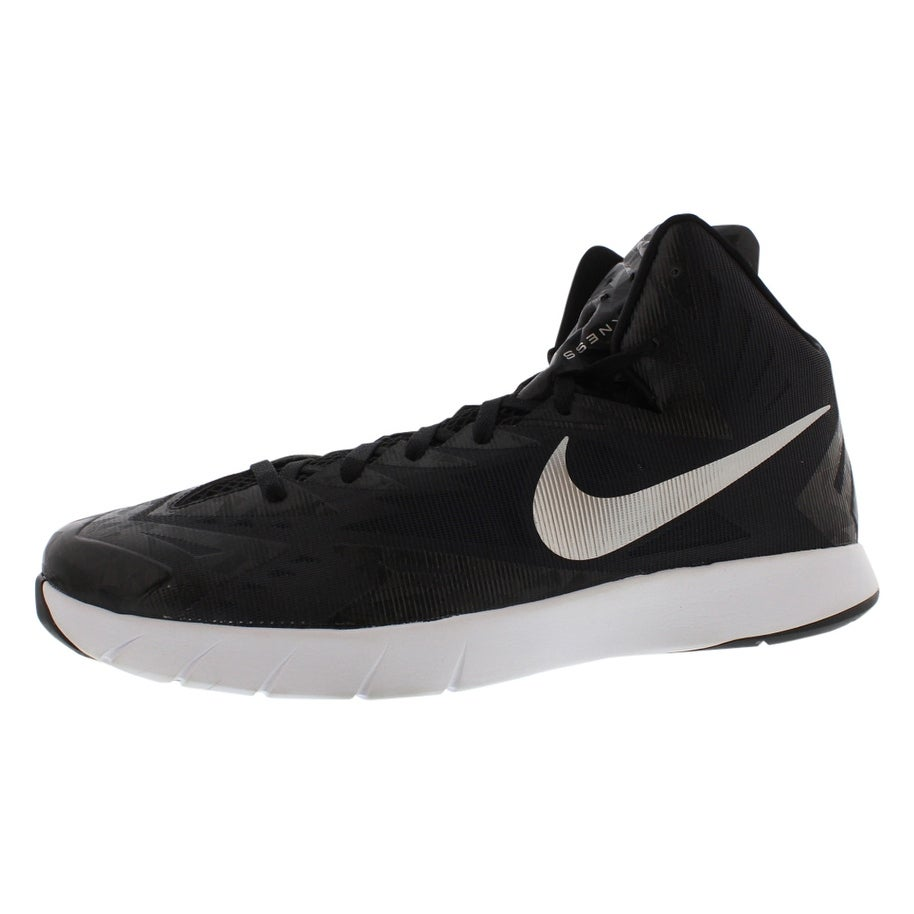 brand new 92457 503a0 Nike Shoes   Shop our Best Clothing   Shoes Deals Online at Overstock