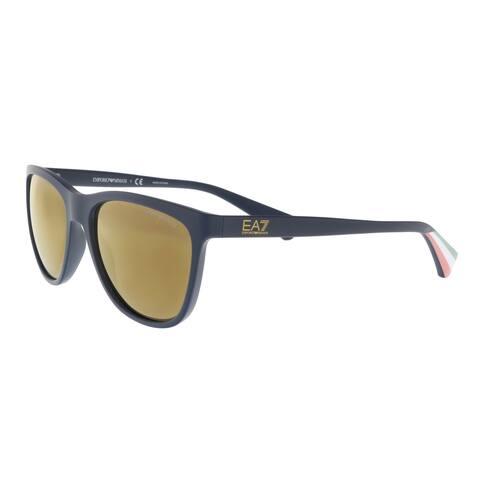 5a31e801b847 Emporio Armani Sunglasses | Shop our Best Clothing & Shoes Deals ...