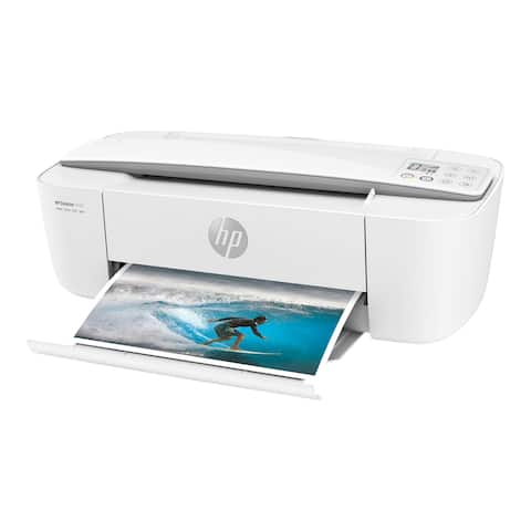 HP DeskJet 3755 All-in-One Printer J9V91A