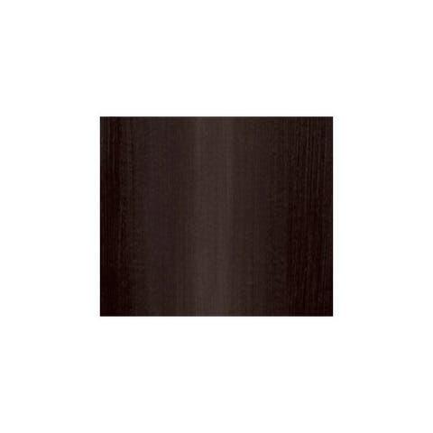 Dixon ticonderoga/daler r 111225264 georgian oil color vandyke brown hue 225ml