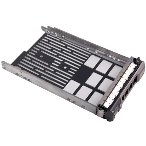 Dell Storage Bay Adapter-F238F Drive Cabinets