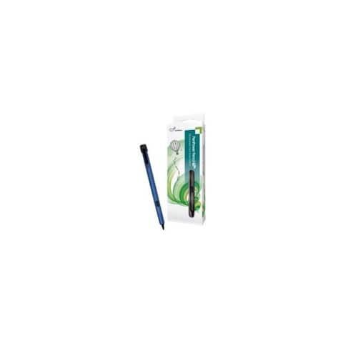 Penpower satpnbu2en writing smoothly and naturally