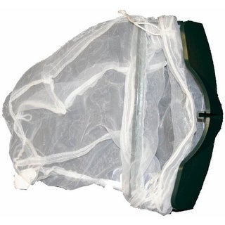 Mosquito Magnet MM3100NET Liberty Plus Replacement Net