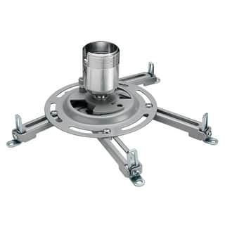 NEC NP01UCM Universal Ceiling Mount for Installation Of Projectors|https://ak1.ostkcdn.com/images/products/is/images/direct/5ec74ee7fe45f35e87b7aa758c34ee54eef066ea/NEC-NP01UCM-Universal-Ceiling-Mount-for-Installation-Of-Projectors.jpg?impolicy=medium