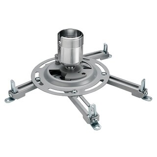 NEC NP01UCM Universal Ceiling Mount for Installation Of Projectors