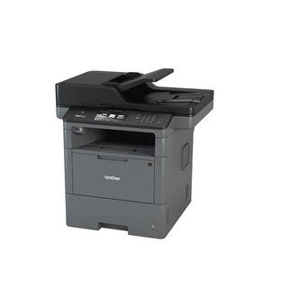 Brother Intl (Printers) - Mfc-L6800dw