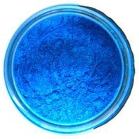 Summer Sky - Finnabair Art Ingredients Mica Powder .6Oz