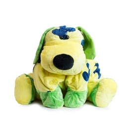 Russ Berrie Duncan the Puppy Dog Pillow